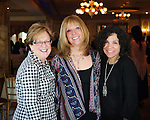 Gallery 10 - Debbie and Friends