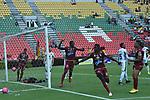 21_Octubre_2018_Tolima vs Leones