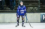 Uppsala 2014-11-15 Bandy Elitserien IK Sirius - IFK V&auml;nersborg :  <br /> <br /> (Foto: Kenta J&ouml;nsson) Nyckelord:  Bandy Elitserien Uppsala Studenternas IP IK Sirius IKS IFK V&auml;nersborg