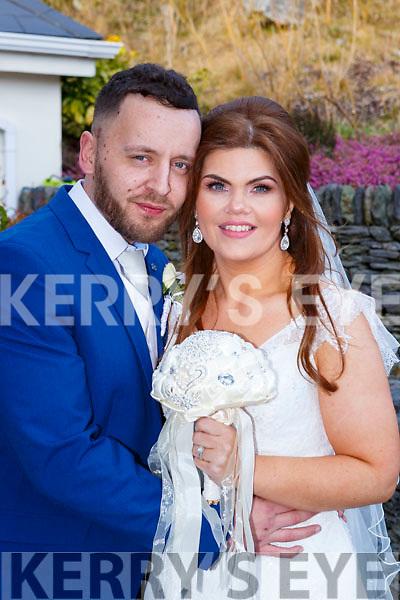 Killarney dating site - free online dating in Killarney (Ireland)