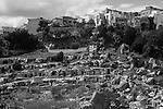 Ginosa di Puglia.