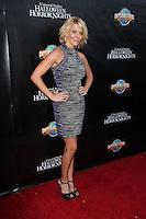 LOS ANGELES - SEP 18:  McKenzie Westmore at the Universal Studio's Halloween Horror Nights 2014 Eyegore Award at Universal Studios on September 18, 2014 in Los Angeles, CA