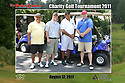 08-12-2011 The Point Golf Tournament
