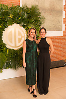 Event - Douglas Elliman Boston Launch 05/22/18