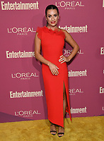 2019 Entertainment Weekly Pre-Emmy Party