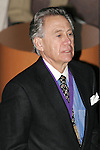28 August 2006: 2006 Hall of Fame Inductee Philip Anschutz. The National Soccer Hall of Fame Induction Ceremony was held at the National Soccer Hall of Fame in Oneonta, New York.