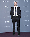 Chris Evans at The LACMA 2012 Art + Film Gala held at LACMA in Los Angeles, California on October 27,2012                                                                   Copyright 2012  DVS / Hollywood Press Agency