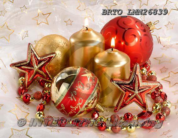 Alfredo, CHRISTMAS SYMBOLS, WEIHNACHTEN SYMBOLE, NAVIDAD SÍMBOLOS, photos+++++,BRTOLMN26839,#xx#