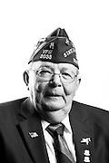 Dennis R. Sharp<br /> Navy<br /> E-4<br /> Storekeeper<br /> 1966 - 1970<br /> Vietnam<br /> <br /> Veterans Portrait Project<br /> St. Louis, MO