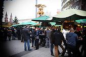 Terrorgefahr in Ludwigshafen durch 12 Jährigen