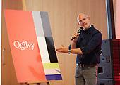 OGILVY 5TH JUNE 2018