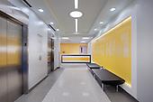 Arlington VA Department of Human Services Photography