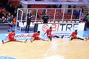DESCRIZIONE : Brindisi  Lega A 2015-16<br /> Enel Brindisi Openjobmetis Varese<br /> GIOCATORE : Openjobmetis Varese<br /> CATEGORIA : Before Pregame Curiosità<br /> SQUADRA : Openjobmetis Varese<br /> EVENTO : Campionato Lega A 2015-2016<br /> GARA :Enel Brindisi Openjobmetis Varese<br /> DATA : 29/11/2015<br /> SPORT : Pallacanestro<br /> AUTORE : Agenzia Ciamillo-Castoria/M.Longo<br /> Galleria : Lega Basket A 2015-2016<br /> Fotonotizia : Brindisi  Lega A 2015-16 Enel Brindisi Openjobmetis Varese<br /> Predefinita :
