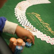 2009-01 Beau Rivage Southern Poker Championship
