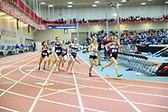 Event 9 Women 1Mile Run