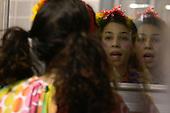 20160330.clownschool.TATIANA FLOWERS