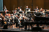 Philharmonisches Konzert THE AGE OF ANXIETY