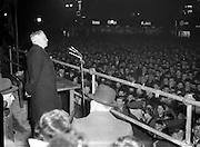 04/03/1957<br />