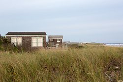cottage by the sea in Montauk, NY