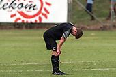 180912 NZ v Solomon Islands - OFC U-16 Championship