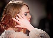 Emma Stone - Actress - 75&deg; Mostra Internazionale d&rsquo;Arte Cinematografica di Venezia - 75th Venice Film Festival - Venezia - Venice - <br /> &copy; 2018 Piermarco Menini, all rights reserved, no reproduction without prior permission, www.piermarcomenini.com, mail@piermarcomenini.com