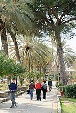 Adana, Turkey, Turkije, Türkiye, family life