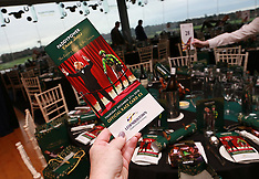 Paddy Power Leopardstown