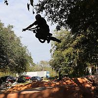 Image copyright Alex Menendez<br /> AlexMenendez.com<br /> www.AlexMenendez.photoshelter.com<br /> Twitter- @InstinctFilms<br /> Instagram- @FotoAlexM