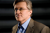 Jeff Raikes - CEO of Bill & Melinda Gates Foundation - 2006