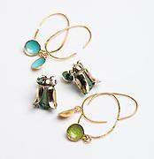 Jenny Walker Jewelry