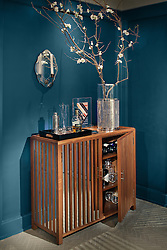 Miriam_Dillon_Design_Center_V_F_ credenza liquor_cabinet