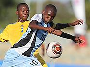 2010 Metropolitan Cosafa Cup