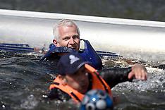 20150515 Grundfos Olympics