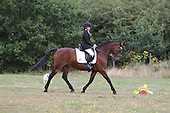 07  - 27th Aug - Dressage