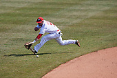 2013-03-30 Northwestern at Nebraska
