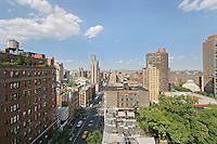 View at 1435 Lexington Avenue