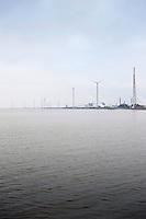Groningen Seaports