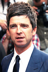 Noel Gallagher, GQ Men of the Year Awards, Royal Opera House, London UK, 03 September 2013, (Photo by Richard Goldschmidt)