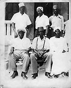 Family photo (1958)
