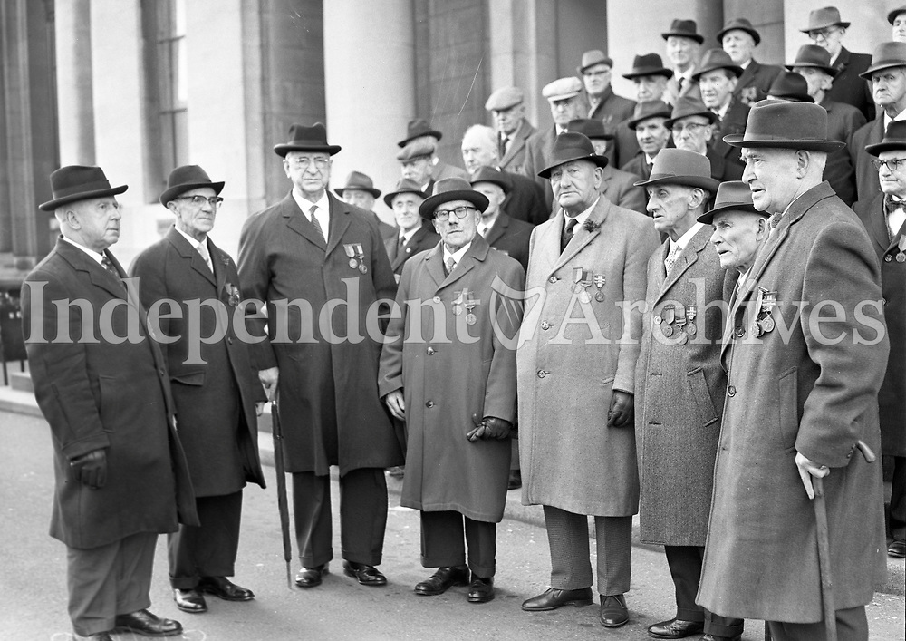 R4388<br />