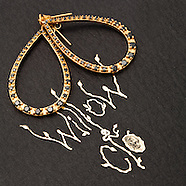 Willow & Clo Jewellery 2013 Collection