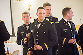 021216_ Army Dinning in