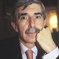 GELLI, Piero