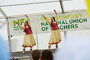 National Festival - Sat 11th