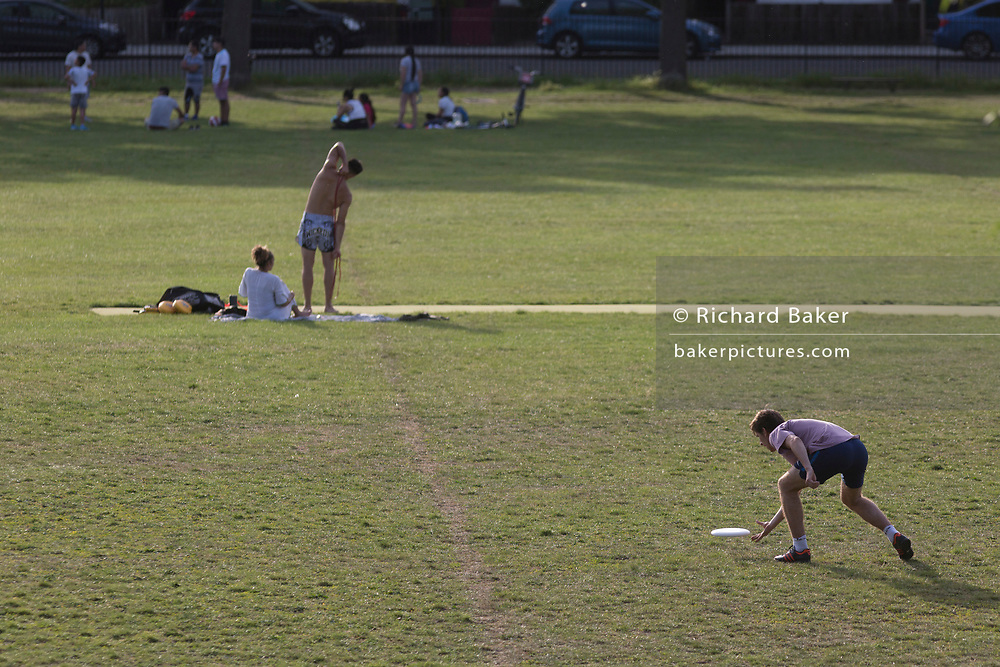 During the UK's Coronavirus pandemic lockdown and in the 24hrs when a further 255 deaths occurred, bringing the official covid deaths to 37,048, <br />