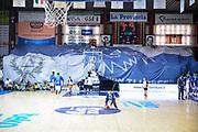 DESCRIZIONE : Cucciago Lega A 2014-15 Vitasnella Cantù Umana Venezia<br /> GIOCATORE : pubblico cantù<br /> CATEGORIA : coreografia pubblico<br /> SQUADRA : Vitasnella Cantù<br /> EVENTO : Campionato Lega A 2014-2015<br /> GARA : Vitasnella Cantù Umana Venezia<br /> DATA : 23/05/2015<br /> SPORT : Pallacanestro<br /> AUTORE : Agenzia Ciamillo-Castoria/M.Ozbot<br /> Galleria : Lega Basket A 2014-2015 <br /> Fotonotizia: Cucciago Lega A 2014-15 Vitasnella Cantù Umana Venezia