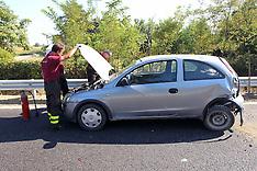 20120820 MORTALE ACCORSI ENNIO SULLA FERRARA - MARE