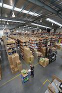 Jakmax Warehouse