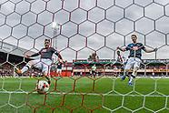 Brentford v Derby County - EFL Championship