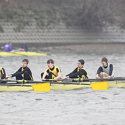 113 - Hampton J162nd8+ - SHORR2013